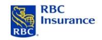 Logo-RBCInscol