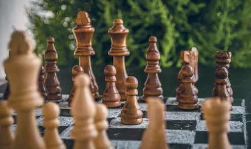 David vs. Goliath: The battle for your mutual fund portfolio